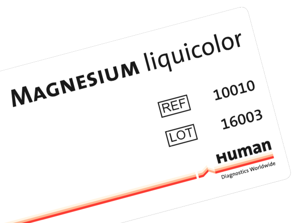 ReagentsTraceElements