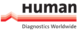 humanLogo
