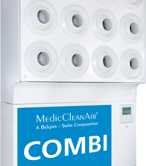 AirPurifier_ForOR_ICU_IsolationWard_ImmuneCompromisedRooms