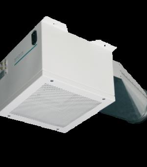 AirPurifier_ForPositiveOrNegativeRoomPreassure_CeilingsORWallInstallation