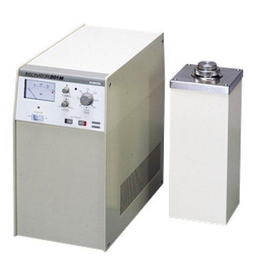 UltrasonicGenerator
